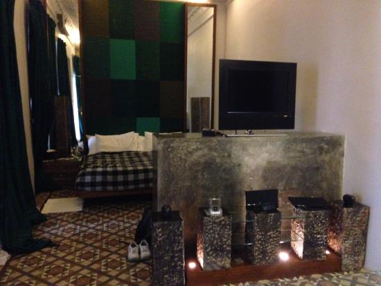 Casa Colombo: photo0.jpg
