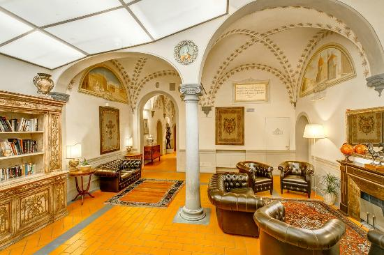 Photo of Firenze Suite Florence