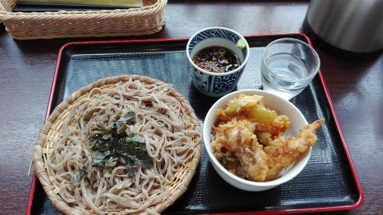 Makotoya No. 9