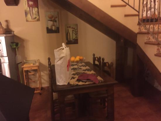 Photo of Hotel Rural A Toca Segovia
