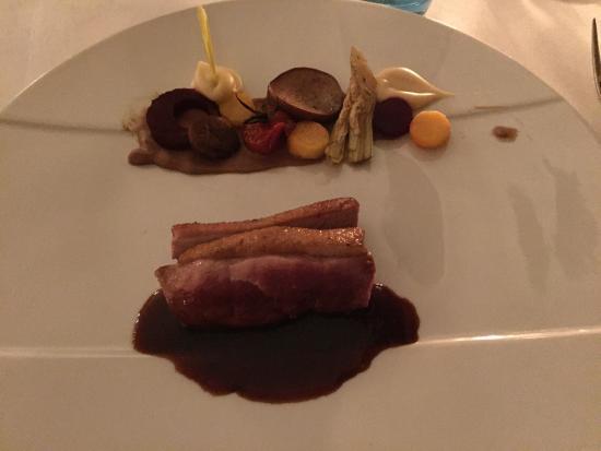 Restaurant Brazz: photo0.jpg