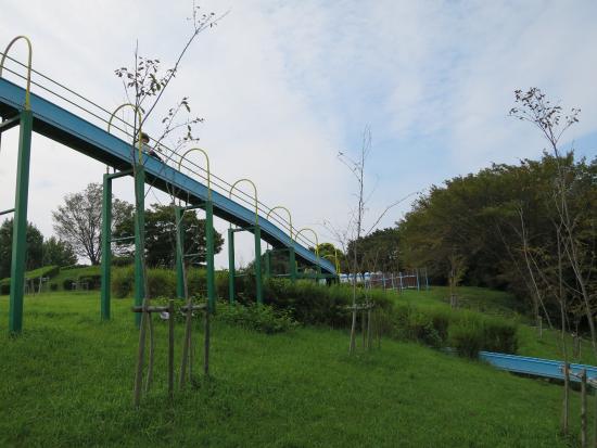 Aichi Kodomonokuni