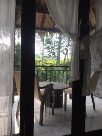 Mulawarman Ubud Bali: photo4.jpg