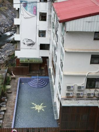 Lu Shan Garden Resort
