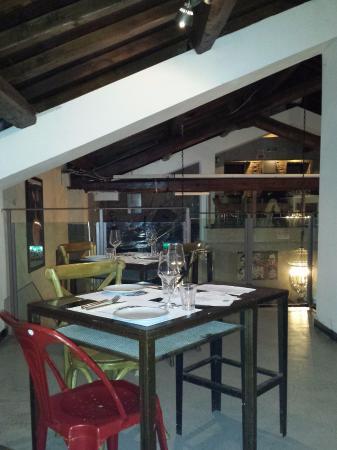 Interni foto di azienda cucineria roma tripadvisor - La cucineria roma ...