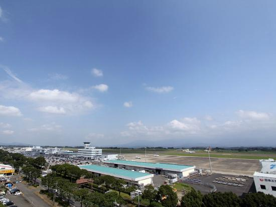 Photo of Kagoshima Kuko Hotel Kirishima