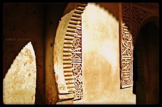 vote alhambra: