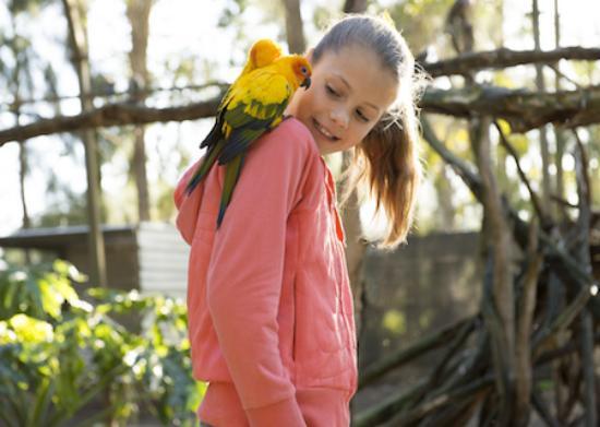 Mandurah and Peel Region, Australia: Photo provided by Mandurah & Peel Tourism