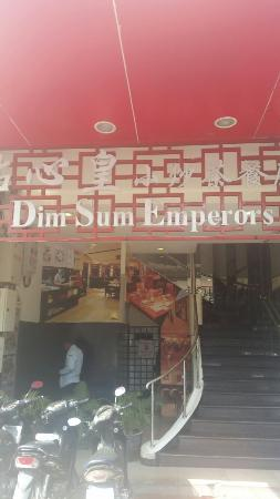 Dim Sum Emperors : 20151203_141337_large.jpg