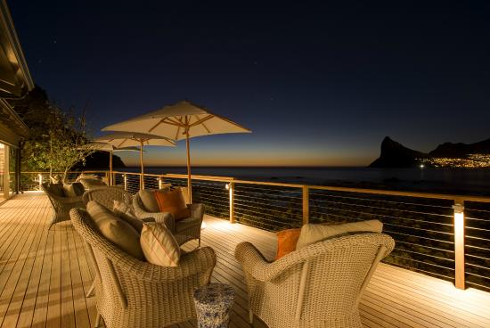 Photo of Tintswalo Atlantic Hout Bay