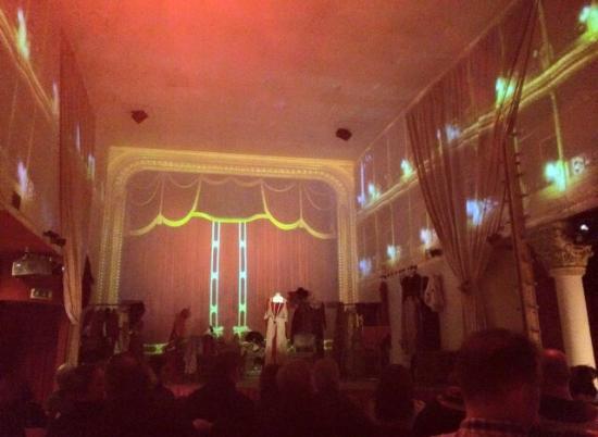 Teatro San Gallo : photo1.jpg