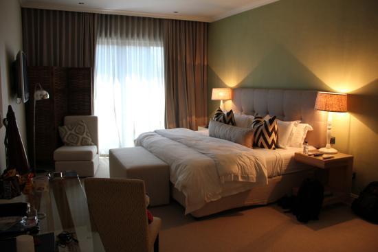zimmer picture of sugar hotel spa cape town central tripadvisor rh tripadvisor co uk