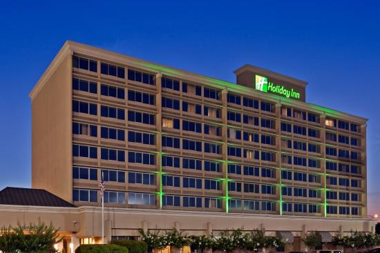 Photo of Holiday Inn Birmingham Airport