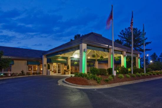Photo of Holiday Inn Augusta - Gordon Hwy.