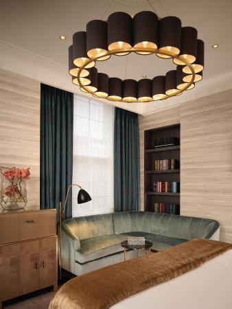 Flemings Mayfair Hotel Tripadvisor
