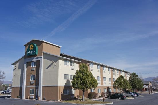 Photo of La Quinta Inn Salt Lake City West West Valley City