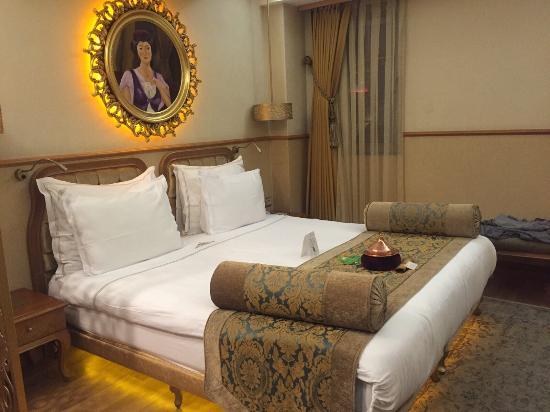 Hotel Sultania: photo5.jpg