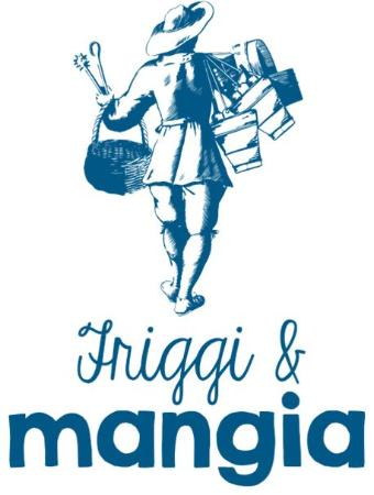 Friggi & Mangia