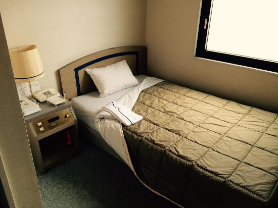 Photo of Silk Hotel Ichinomiya