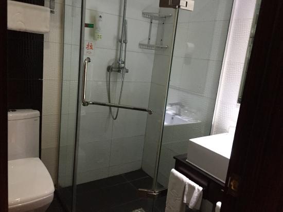 Shatan Hotel: photo2.jpg