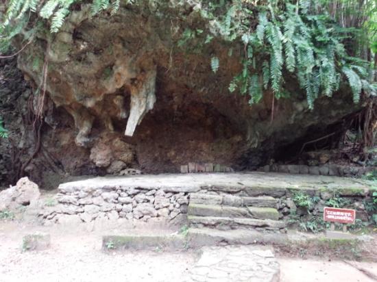 琉球の聖地 - Picture of Sefa-Utaki, Nanjo - TripAdvisor