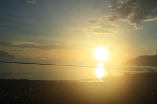 Mar y Sol Ecotel