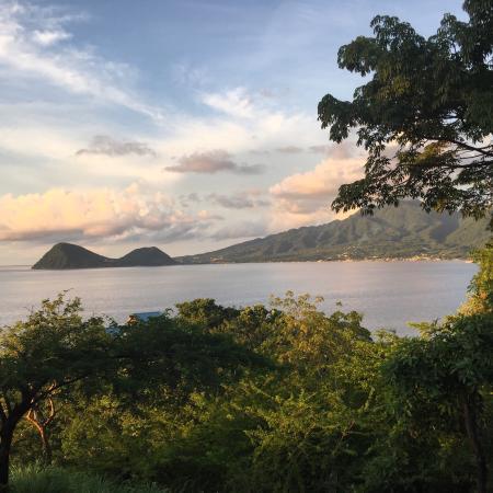 Secret Bay Photo