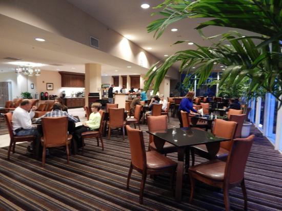 Homewood Suites by Hilton San Antonio - Riverwalk / Downtown