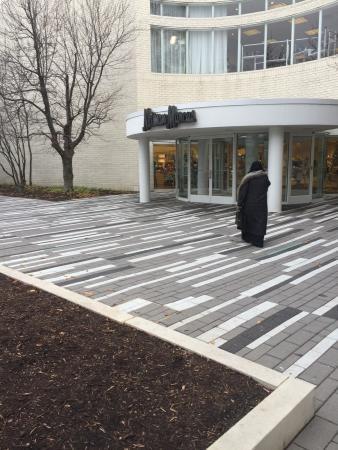 Oakbrook Center: photo3.jpg