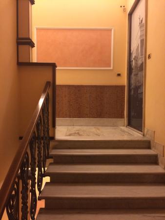 Hotel Le Petit: photo0.jpg