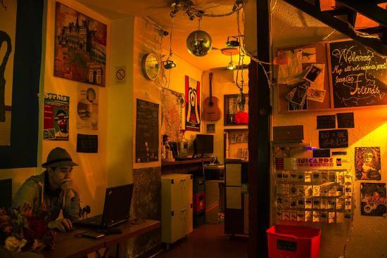 Photo of Green Studio Hostel Belgrade