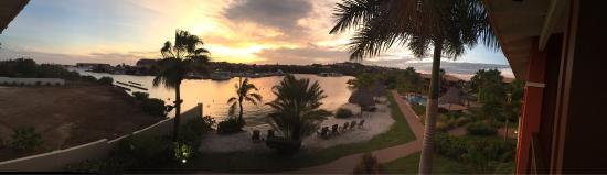 La Maya Beach Luxury Apartments: photo0.jpg