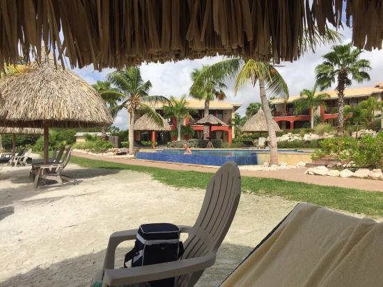La Maya Beach Luxury Apartments: photo3.jpg