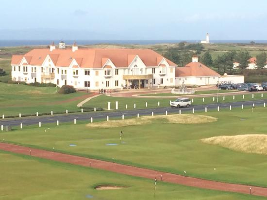 Turnberry, UK: photo0.jpg