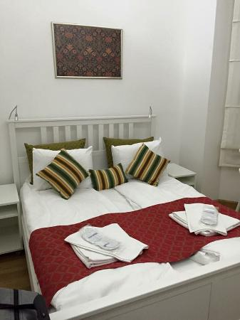 Iskele Boutique Hotel: photo5.jpg