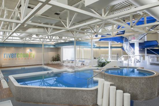 Cheap Hotels In Saskatoon With Pool