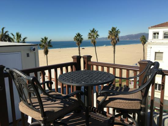 Venice Beach Suites Hotel Updated 2018 Reviews Price Comparison And 479 Photos Los Angeles Ca Tripadvisor