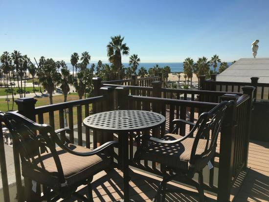 venice beach suites hotel updated 2018 prices reviews. Black Bedroom Furniture Sets. Home Design Ideas