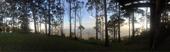 Mount Tamborine, أستراليا: photo5.jpg