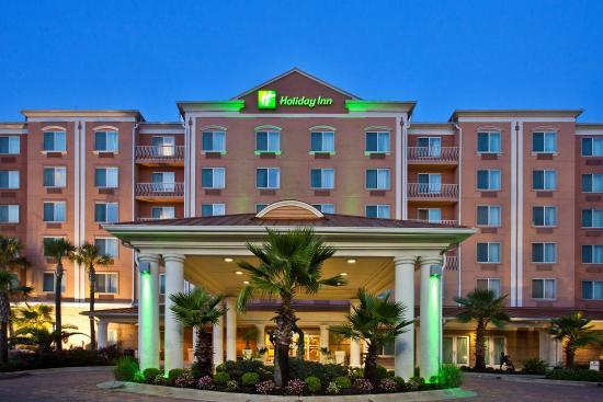 Photo of Holiday Inn Lake City