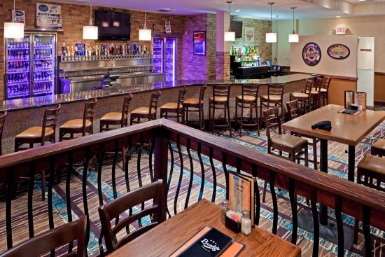 Trevose, PA: Bray's Pub, Open for Lunch, Dinner and Late Night