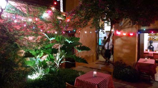 deck jardim sorocaba:Die 10 Besten Restaurants nahe Bar Expresso Sorocabano