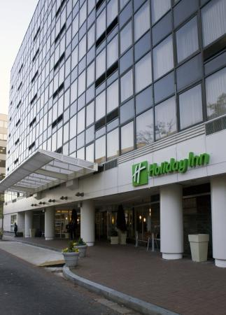 Photo of Holiday Inn Washington - Capitol Washington DC