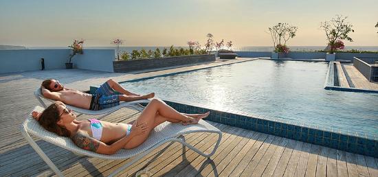 Klapa Resort S 1 2 1 S 69 Updated 2019 Hotel Reviews Price