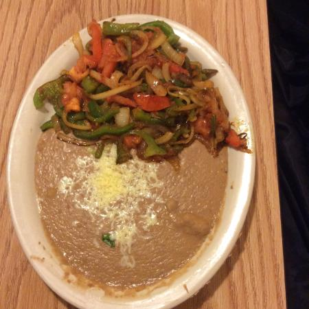 Mexican Restaurants In Corbin Kentucky Search
