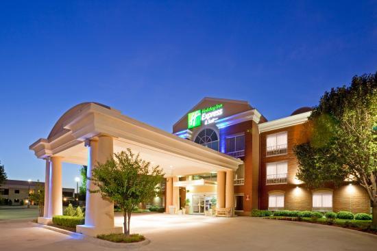 Photo of Holiday Inn Express North Plano
