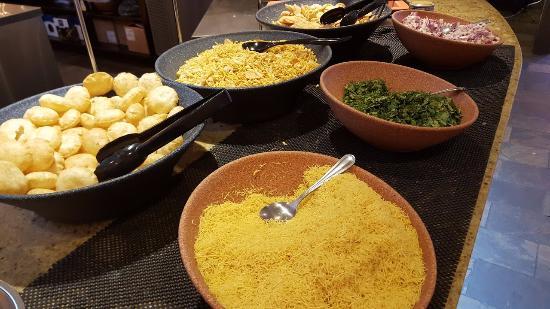 Brar Indian Restaurant Mississauga