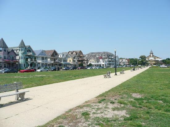 THE CORDOVA INN - Prices & B&B Reviews (Ocean Grove, NJ) - TripAdvisor