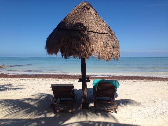 Amaité Hotel & Spa: photo0.jpg