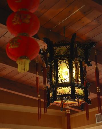 Ristorante Cinese Shanghai